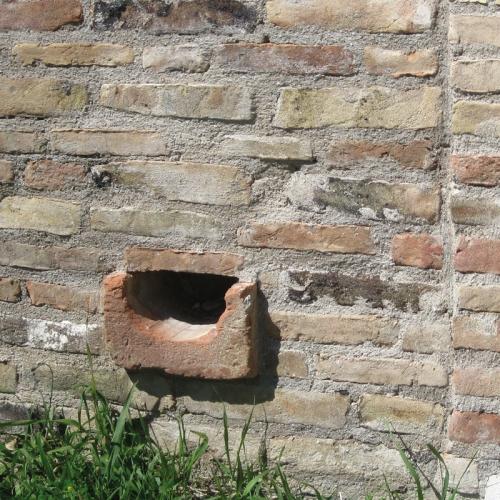 Italia Bellissima Recovery Materials, italiabellissima