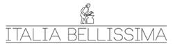 Italia Bellissima ® Logo