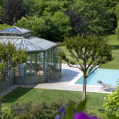 Italia Bellissima Gardens and Outdoors, italiabellissima