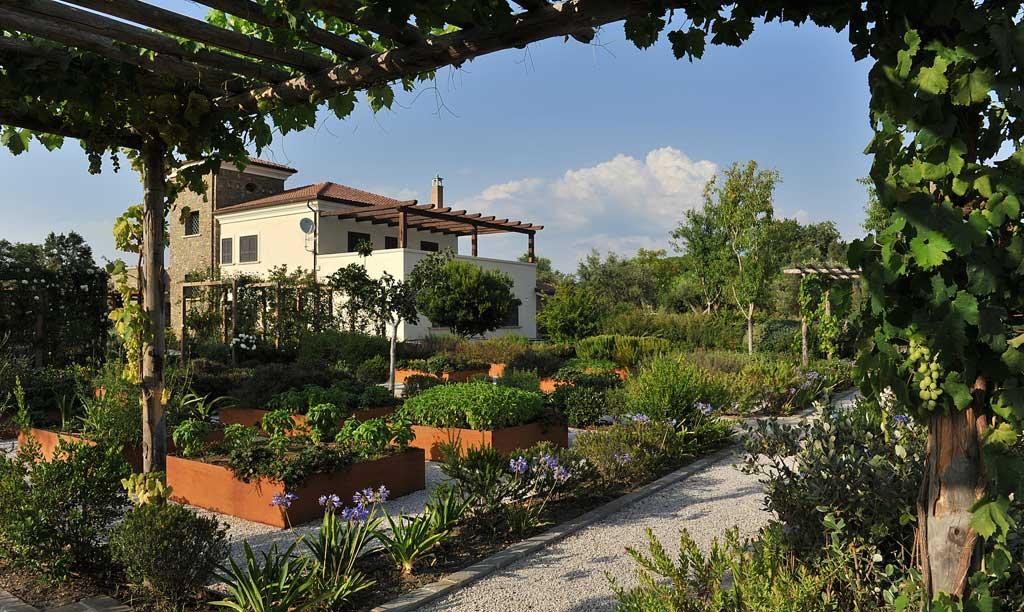 Giardini Giordani
